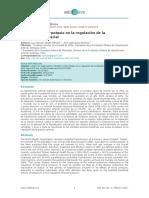 10.5867medwave.2012.02.5301.pdf