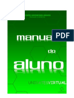 Manual Aluno