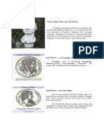 PPT-Notable-Etruscan-And-Romans.docx