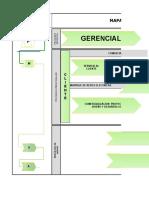 Plantilla Caracterizacion de Procesos (2)
