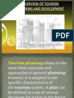 planning&devp w training.pptx