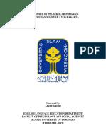 6534_THE REPORT OF PPL SEKOLAH PROGRAM.docx