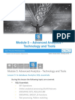 Module 5 - Technology and Tools Part - 2.pdf