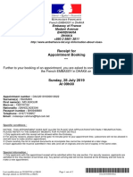 prendreRDVImpressionPDF(1).pdf