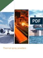 Thermal Spray Powders_March 2019_2438HOG
