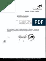 RD 01-012-19 Procedimiento para la Determinación del Valor en Aduana.pdf