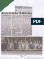 Manila Bulletin, July 30, 2019, Bambol focused on SEAG hosting.pdf