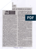 Manila Standard, July 30, 2019, Bomb threat at NAIA is no joke.pdf