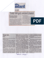 Manila Standard, July 30, 2019, Endo bill gets second chance.pdf