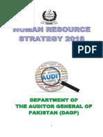 DAGP-HR-Strategy-2016.pdf