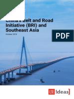 LSE-IDEAS-China-SEA-BRI.pdf