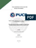 CABALLERO_ROJAS_GERARDO_REDES_SOCIALES.pdf