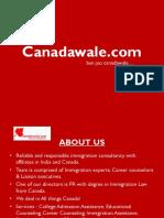 1564143544825_Canadawale.com (1)