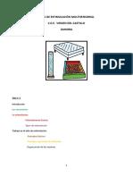 DOSIER_AULA_DE_ESTIMULACION_MULTISENSORIAL_CEE_VIRGEN_DEL_CASTILLO.pdf