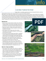 Pueblo-Viejo-Environment-Water-Fact-Sheet.pdf