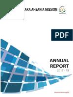 Annual_Report_2017-18.pdf