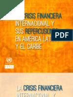 crisis financiera internacional y su impacto en américa latina y el caribe.pdf