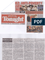 Peoples Tonight, July 30, 2019, Romualdez anti-poverty bills passed by yearend.pdf