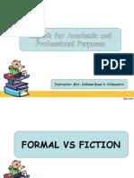 academictextstyleandstructure-161203090242.pdf