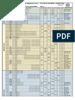 CATALOGO 2019-II-1.pdf