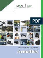 Manual de utilizare ARMAFLEX.pdf