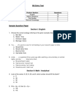 BS-Sample-Question-Paper (1).docx