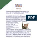 Barcos De Vela (Tipos).pdf