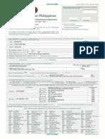 UPCAT_2020_1203739985.pdf