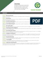 course module.pdf