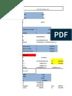 Structure checks.xlsx