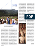 Yogi-Sunira.pdf