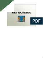 Networking slides.pdf