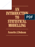 Introduction-to-Statistical-Modelling.pdf