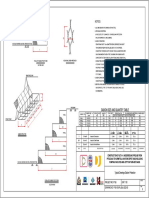 P158 150 PL DAL 0023-00-0 Typical Drawings Gabion Protection