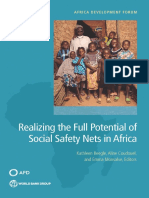 Realizing the Full Potential of Safety Nets.pdf