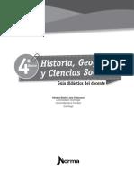 4° basico texto guia.pdf