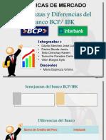 BCP-IBK