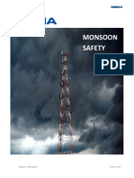 272352089-Monsoon-Safety.pdf