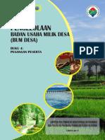 buku pengelolaan BUMDesa.pdf