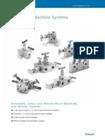 MS-02-445 (1).pdf