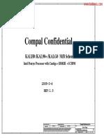 1ee38_Compal_LA-4493P.pdf