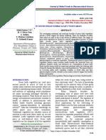 2vUQfB.pdf