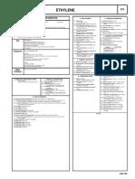 ETL.pdf
