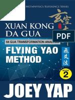 Flying yao Method