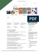 Kala Shah Kala - Google Search