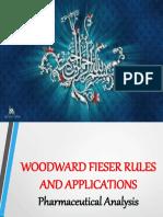 woodwardfieserrules-180602064036