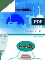 Permeability.ppt