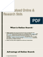 Contextualized Online & Research Skills Artdog.pptx