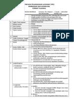 6. RPL BK SIKAP DAN PERILAKU ASERTIF.docx