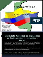 4c8e9204ac4aaAmbiente Regulatorio de Colombia
